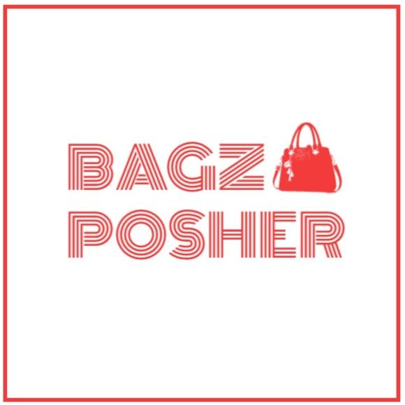 bagzposher